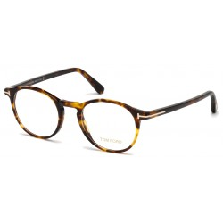 Ulleres vista Tom Ford TF 5294 52A