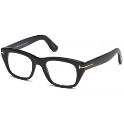 Ulleres vista Tom Ford TF 5472 001
