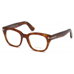 Gafas vista Tom Ford TF 5473 053