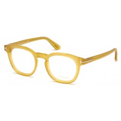Ulleres vista Tom Ford TF 5469 041