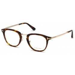 Ulleres vista Tom Ford TF 5466 056