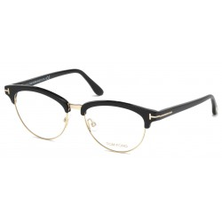 Ulleres vista Tom Ford TF 5471 001
