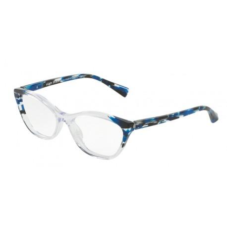 Gafas vista Alain Mikli A03067 F109