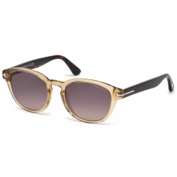 Ulleres sol Tom Ford TF 0521 39B