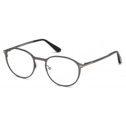 Gafas vista Tom Ford TF 5476 12V