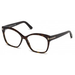 Ulleres vista Tom Ford TF 5435 052