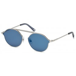 Gafas sol Web WE 0198 16X