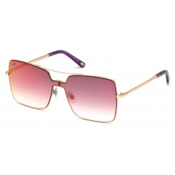 Gafas sol Web WE 0201 34Z