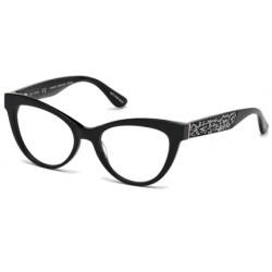 Gafas vista Guess GU 2623 001