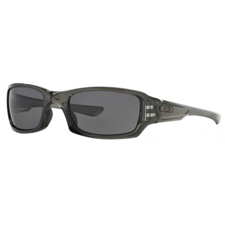 Gafas sol OAKLEY OA 9238 05