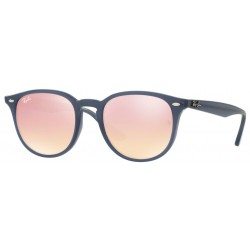 Ulleres sol RAY-BAN RB 4259 62312/1T