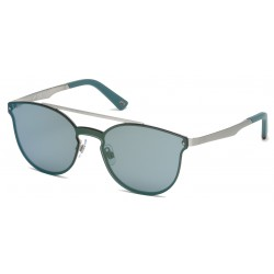 Gafas sol Web WE 0190 09Q