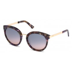 Gafas sol Web WE 0196 81C