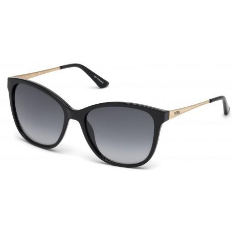 Gafas sol Guess GU 7502 01A