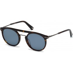 Gafas sol Web WE 0191 52V