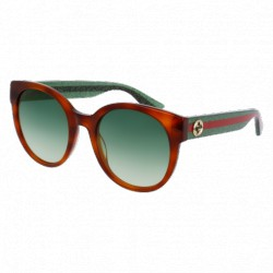 Ulleres sol Gucci GG 0035S 003
