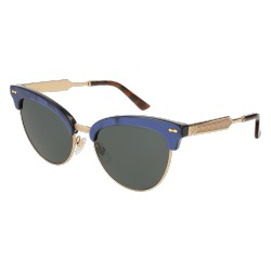 Ulleres sol Gucci GG 0055S 003