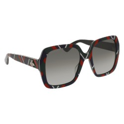 Ulleres sol Gucci GG 0096S 005
