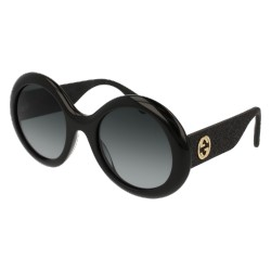 Ulleres sol Gucci GG 0101S 001
