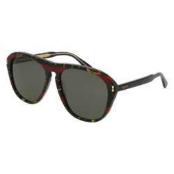 Ulleres sol Gucci GG 0128S 003