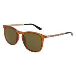 Ulleres sol Gucci GG 0136S 003