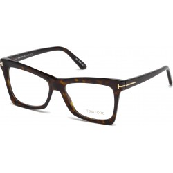 Gafas vista Tom Ford TF 5457 052
