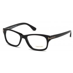 Gafas vista Tom Ford TF 5147 001