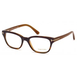 Ulleres vista Tom Ford TF 5207 083