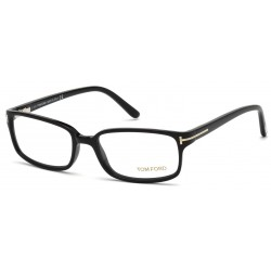 Ulleres vista Tom Ford TF 5209 001