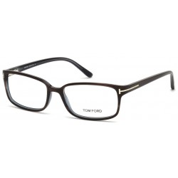 Gafas vista Tom Ford TF 5209 020