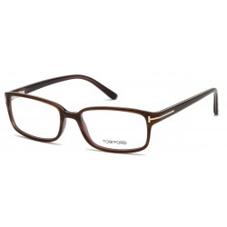 Gafas vista Tom Ford TF 5209 047