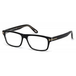 Gafas vista Tom Ford TF 5320 005
