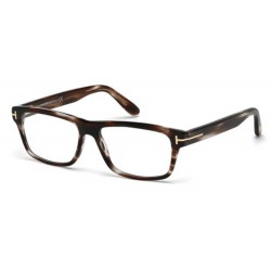 Gafas vista Tom Ford TF 5320 020