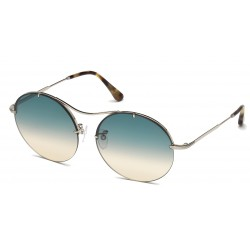Ulleres sol Tom Ford TF 0565 18P