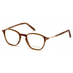 Gafas vista Tom Ford TF 5397 062