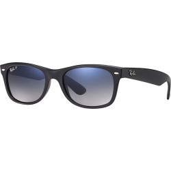 Ulleres sol RAY-BAN RB 2132 601S/78