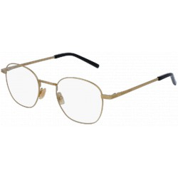 Gafas vista Saint Laurent SL 128 003