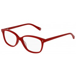 Gafas vista Stella McCartney KIDS 0014O 001
