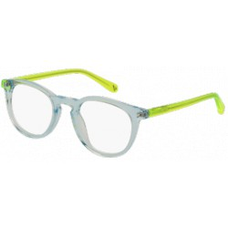 Gafas vista Stella McCartney KIDS 0026O 003
