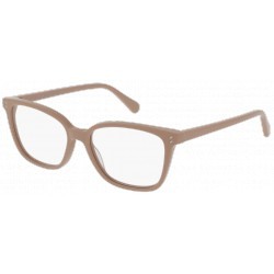 Gafas vista Stella McCartney 0079O 003
