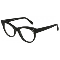 Gafas vista Stella McCartney 0103O 002