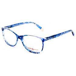 Gafas vista Etnia Barcelona PROVIDENCE WHBL