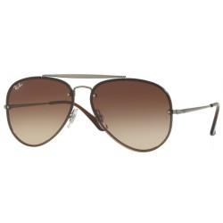 Gafas sol RAY-BAN RB 3584N 004/13