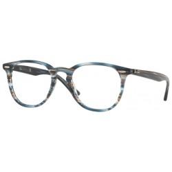 Gafas vista RAY-BAN RB 7159 5750