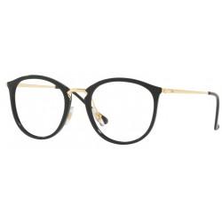 Gafas vista RAY-BAN RB 7140 2000