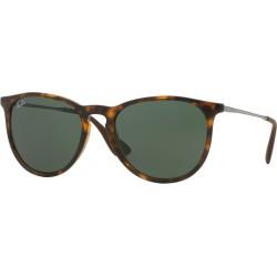 Gafas sol RAY-BAN RB 4171 710/71