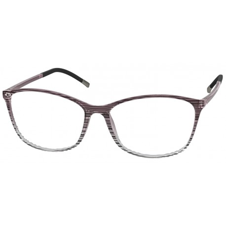 Gafas vista Silhouette SI 1563 6050