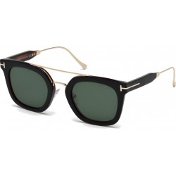 Ulleres sol Tom Ford TF 0541 05N