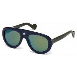 Gafas sol Moncler ML 0001 92Q