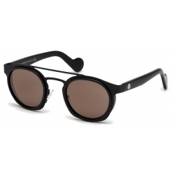 Gafas sol Moncler ML 0022 01L
